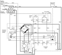diagrams 800914 ez go wiring diagrams pdf u2013 wiring diagram of ez