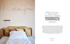 House Design Magazines Ireland Openhouse Magazine