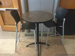 Break Room Table And Chairs by Facility Services Group 200 Person Breakroom And Cafeteria