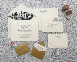 Fun Wedding Invitations Sophisticated U0026 Fun Wedding Invites From Cheree Berry Paper Weddbook