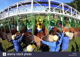 Pferderennen Baden Baden Iffezheim Racecourse Baden Baden Stockfotos U0026 Iffezheim Racecourse
