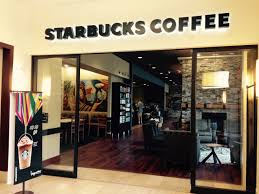 thanksgiving hours starbucks all businesses emory village alliance