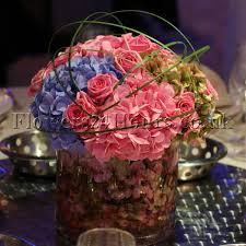 online florists new inspiring selection of flower arrangements from uk flower