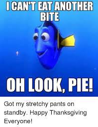 Stretchy Pants Meme - stretchy pants meme 28 images stretchy pants stretchy pants