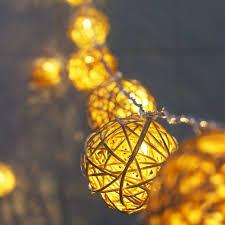 Amber Christmas Lights Best 25 Outdoor Led Christmas Lights Ideas On Pinterest Led