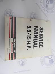 100 2006 optimax manual ob3869 mercury force chrysler