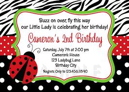 ladybug baby shower invitations ideas invitations templates