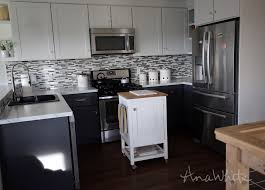 small kitchen carts and islands small kitchen island with storage white how to small kitchen