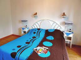 chambre d hote lannion chambres d hôtes lannion perros guirec côte de granit