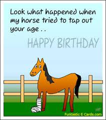 animated birthday cards happy birthday ecards free e