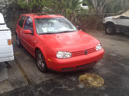 volkswagen hatchback 1999 volkswagen windshield replacement prices u0026 local auto glass quotes
