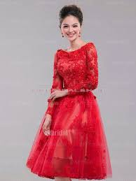 short red prom dresses with lace prom dresses dressesss