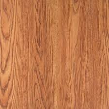 floor and decor laminate american spirit patterson oak laminate 12mm 100155274 floor
