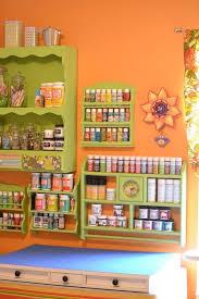 59 best craft storage and organization images on pinterest craft