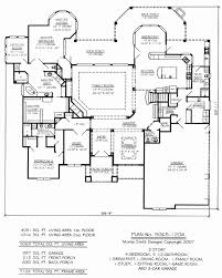 2 story 4 bedroom house plans 4 bedroom 3 bath house plans new 2 storey house plans with 3