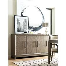 Credenza Define Credenza Office Furniture Melbourne Plans For Sale Libraryndp Info