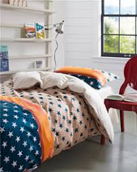 Cheap Full Bedding Sets by Discount Turquoise Full Bedding Sets 2017 Turquoise Full Bedding