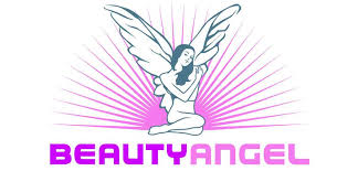 beauty angel red light therapy beauty angel red light therapy beauty angel rvt 30 reviews
