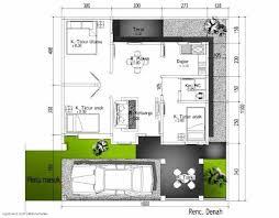 sle house floor plans 7 best layout floor plan idea images on architecture