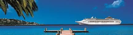 top singles cruise holidays 2017 2018 passionforcruises co uk