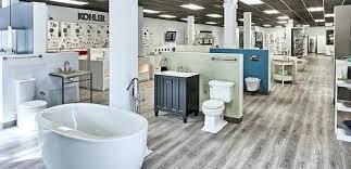 Bathroom Fixtures Showroom Bathroom Supply Showrooms Large Size Of Bathroom Near Me Bathrooms