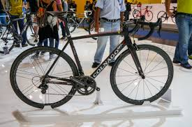 ferrari bicycle price one of the biggest names in cycling is back with the