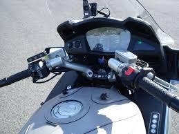 st1300 owners manual honda st1300