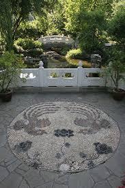 Botanical Gardens Images by 26 Best Art U0026 Sculptures At The Garden Images On Pinterest