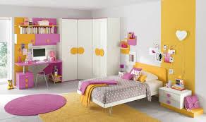 Zarollina Bedroom Set Childrens Bedroom Sets Full Size Mattress