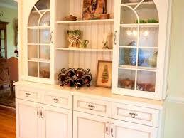 corner cabinet with glass doors corner kitchen cabinet storage corner kitchen cabinet super susan