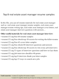 great cover letter asset management 41 on best cover letter for