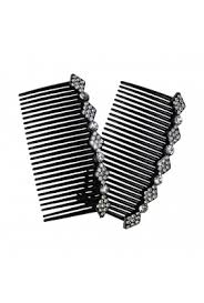 hair combs hair combs hair styling tools womens accessories