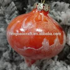 fengbao 2017 most popular cristmas dollar general trees