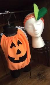 Pumpkin Costume Halloween 9 Fairy Land Images Costumes Halloween