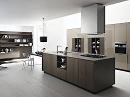 kitchen cabinet beautiful modern interior design ideas with