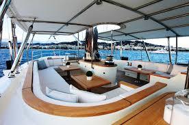 yacht silencio perini navi charterworld luxury superyacht charters
