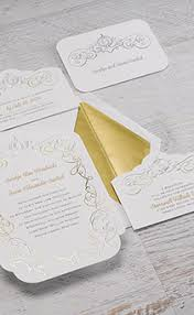 cinderella wedding invitations stationary wedding invitations disney s fairy tale weddings
