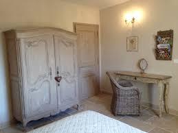 chambre d hote saturnin les apt chambres d hôtes le silvestre chambres et studio