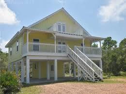 St George Island Cottage Rentals by Saint George Island Real Estate Saint George Island Eastpoint