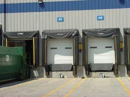 Advanced Overhead Door by Overhead Door Commercial Garage Doors Wichita Ks
