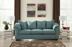 Faux Chesterfield Sofa Sofas Magnificent Corner Sofa Bed Leather Sectional Sofa