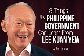 Lee Kuan Yew Meme - lee kuan yew jpg fit 1024 1024