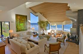 mark real estate malibu beach california