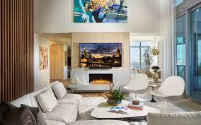 Steven G Interior Design by Contemporary Design Portfolio Interiors By Steven G