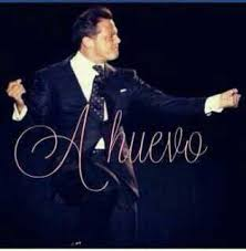 Memes Luis Miguel - luis miguel mexicans 3 pinterest memes humor and funny images