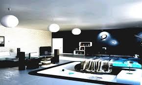 High End Home Decor High End Bedroom Furniture Home Decor Best Home Living Ideas