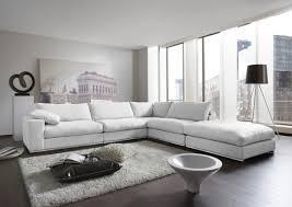 mooie lichte woonkamer alleen iets te lichte bank woonkamer
