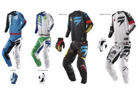 motocross news 2014 motocross shift mx launches 2014 apparel range in style