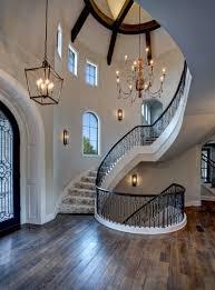 Kansas City Interior Design Firms by Home Groover Interior Design