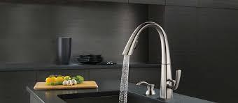 kitchen collections com arc kitchen collection delta faucet